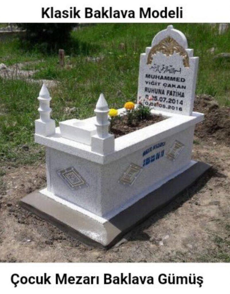 Hazır Mezar Ankara , Mezar Yapımı , Mermer Mezar , Mozaik Mezar , traverten Mezar , Demonte mezar , , keliteli mezar , mezar fiyat , mezar fiyatları , ankara mezar fiyatı , Ankara mezar